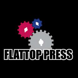 flattoppress